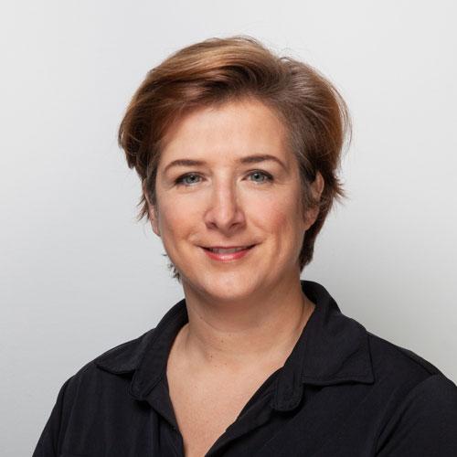 Lara Medak